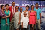 thedocumentist_national hall of fame 2012-21